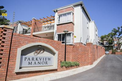 Property For Sale in Parkview, Johannesburg
