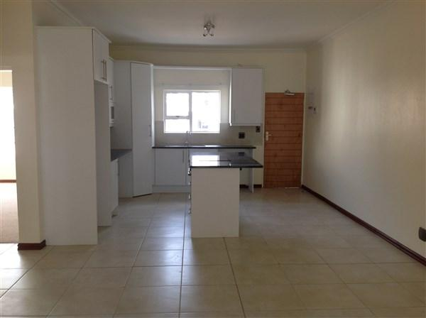 Property For Sale in Parkview, Johannesburg 5