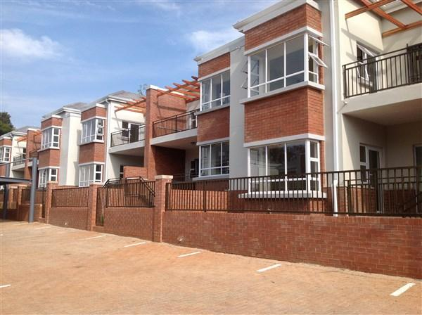 Property For Sale in Parkview, Johannesburg 2