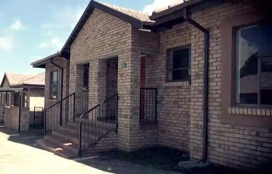 Property For Rent in Bergbron, Roodepoort 3