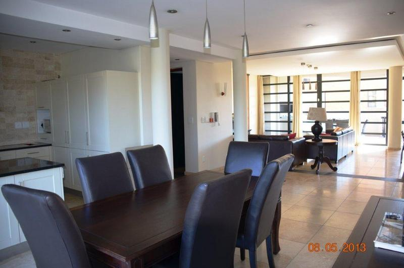 Property For Sale in Melrose Arch, Johannesburg 3