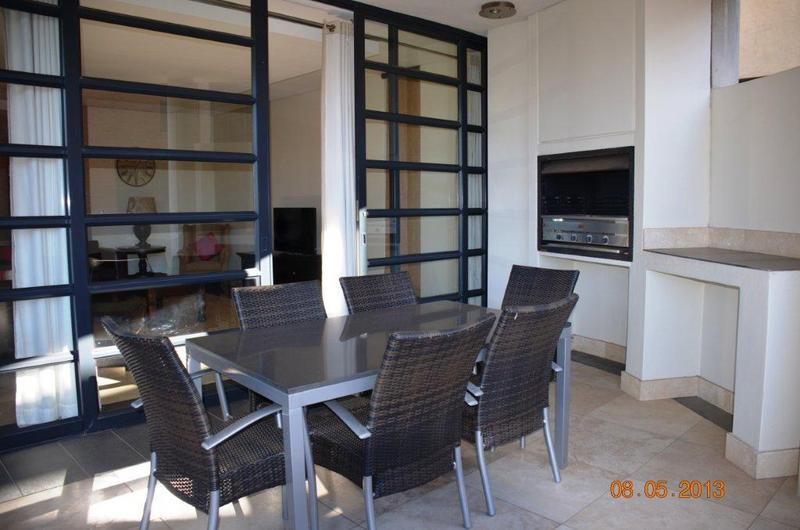 Property For Sale in Melrose Arch, Johannesburg 2