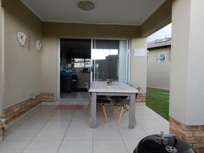Property For Rent in Kengies, Sandton