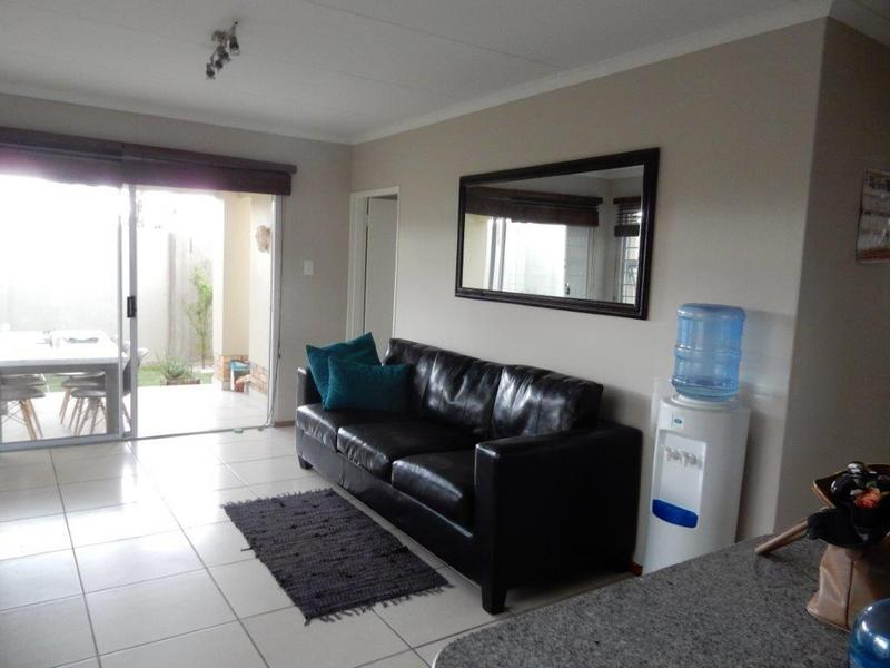 Property For Rent in Kengies, Sandton 5