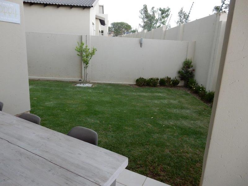 Property For Rent in Kengies, Sandton 2