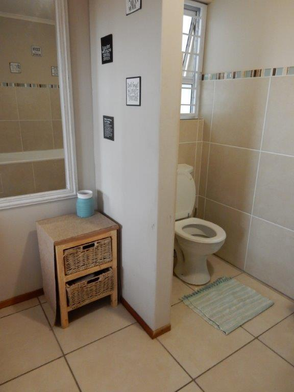 Property For Rent in Kengies, Sandton 10