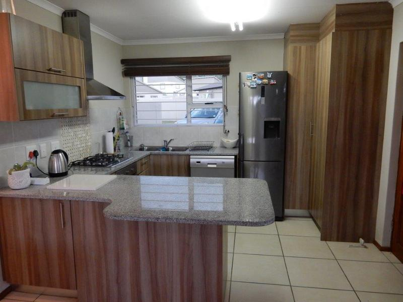 Property For Rent in Kengies, Sandton 7