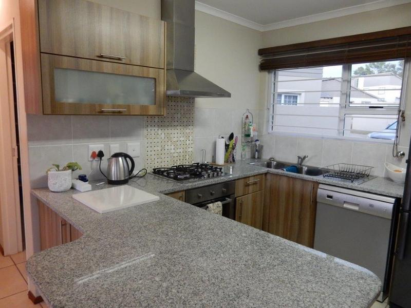 Property For Rent in Kengies, Sandton 8