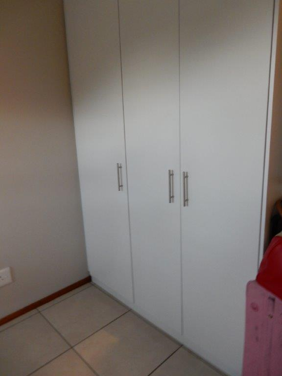Property For Rent in Kengies, Sandton 12
