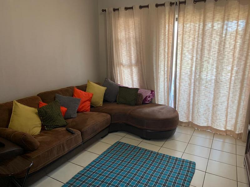 Property For Rent in Olivedale, Randburg 3