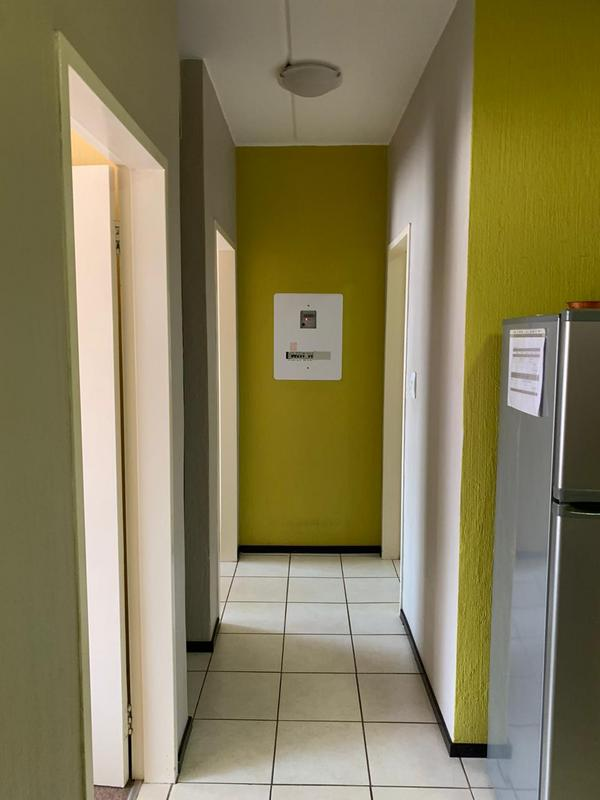 Property For Rent in Olivedale, Randburg 6